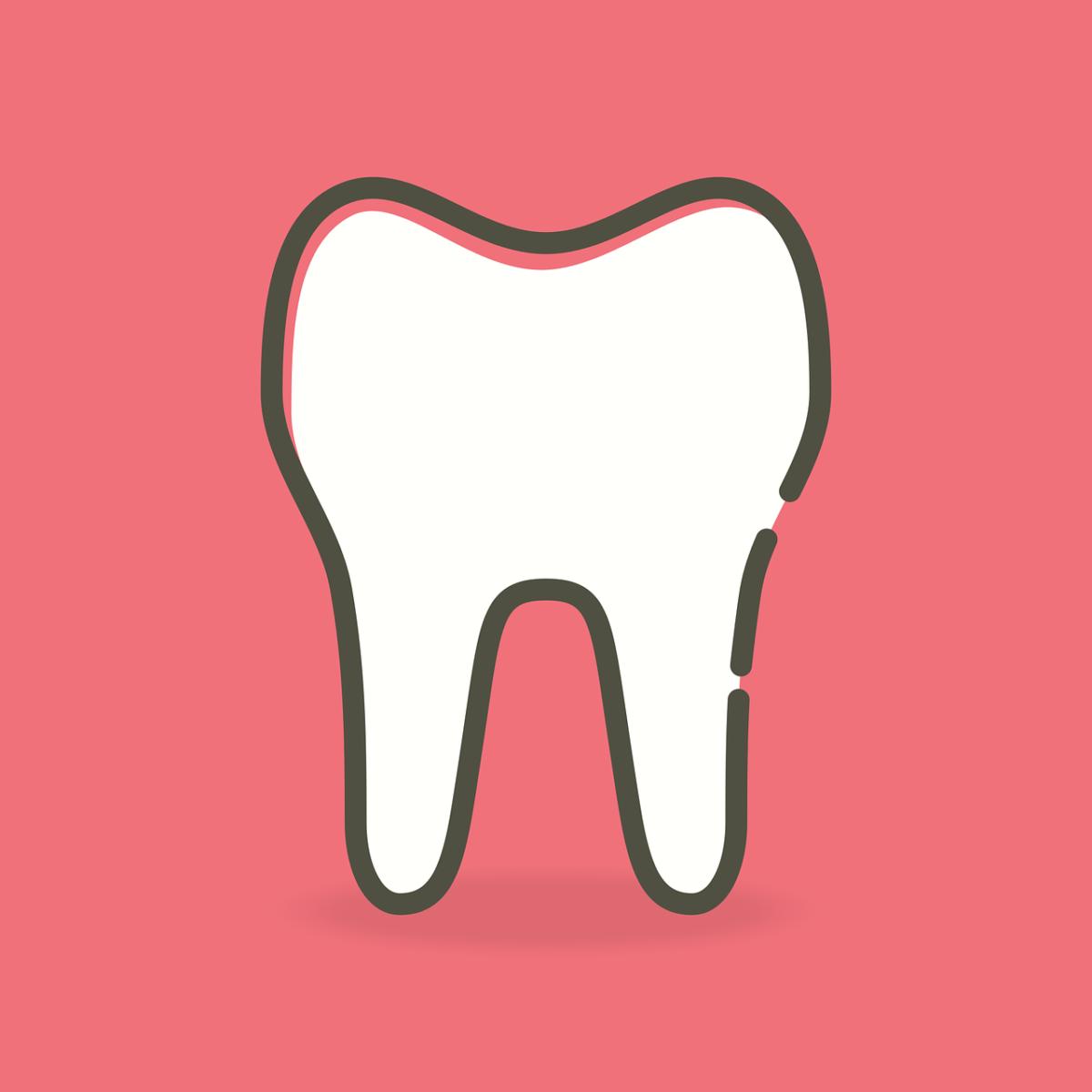 Piękne urodziwe zęby oraz efektowny przepiękny uśmiech to powód do zadowolenia.